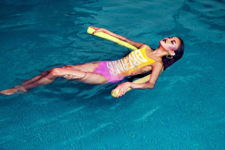 ECONYL NTF swimwear_ These bathing suits are made from recycled materials4.jpg
