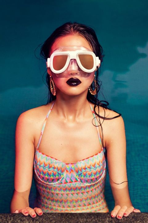 ECONYL NTF swimwear_ These bathing suits are made from recycled materialsf.jpg
