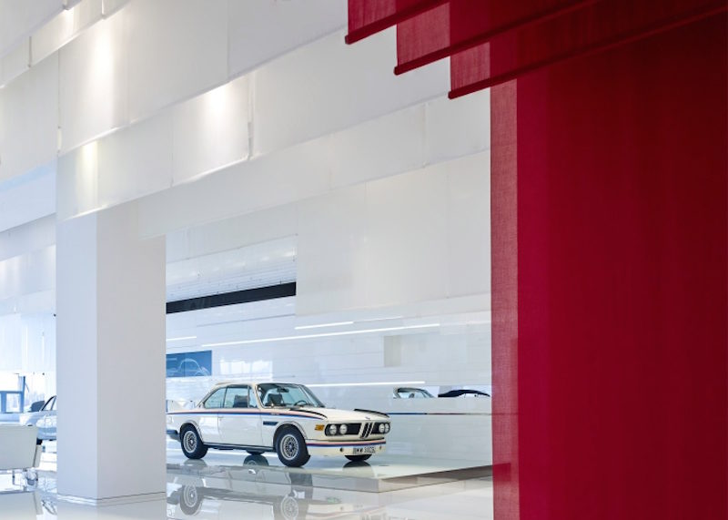 thatsitmag-BMW-museum-in-beijing-is-an-architectural-pearl-6-800x571.jpg