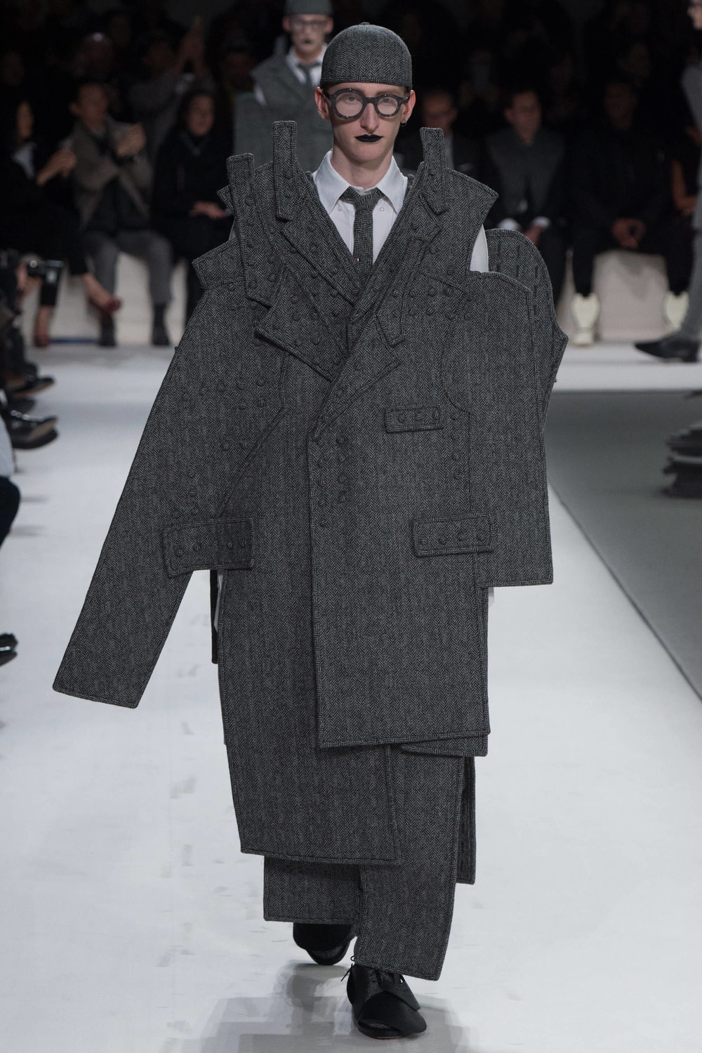 Thom-Browne-Never-Fails-to-Amaze-Thatsitmag-Thatsitmagazine-GraceBrookes-Paris-Fashion-week7.jpg