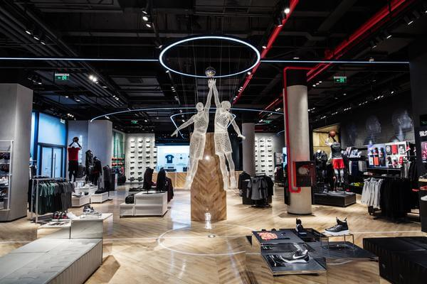 Nike unveils its largest basketball experience store in Beijing-Fiona Jin-That's it Magazine-thatsitmag.jpg