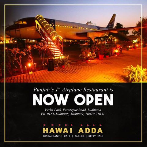 Welcome Aboard To This Swanky Restaurant Inside A Retired Plane-FionaJin-That's it Magazine-restaurant-Hawai Adda.jpg