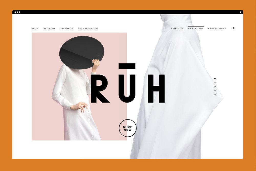 Ruh-collective-13.jpg