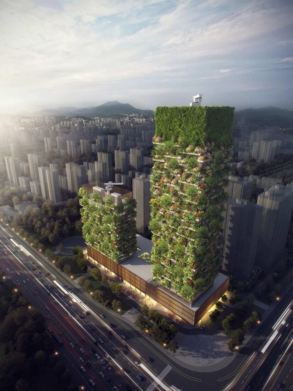 That`s it Magazine - Bettina Sanada - Nanjing Green Towers - better air.jpg