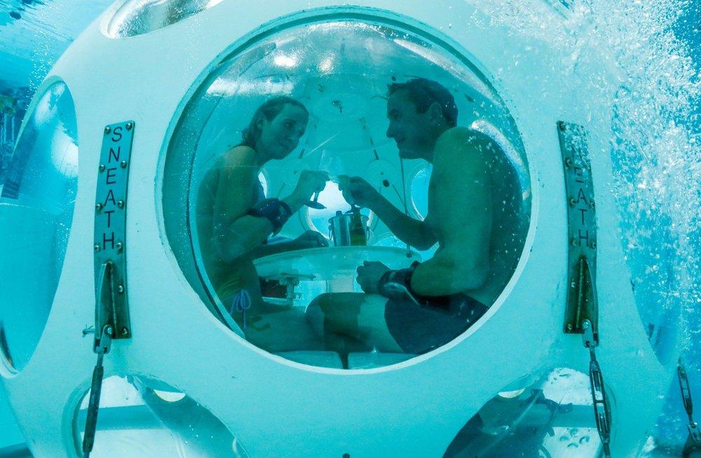 underwater-thatsitmag-2.jpg