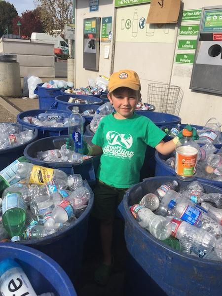 Umar Mukthar Recycling.jpg