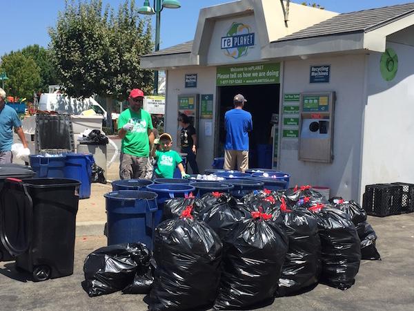 Umar Mukthar Recycling2.jpg