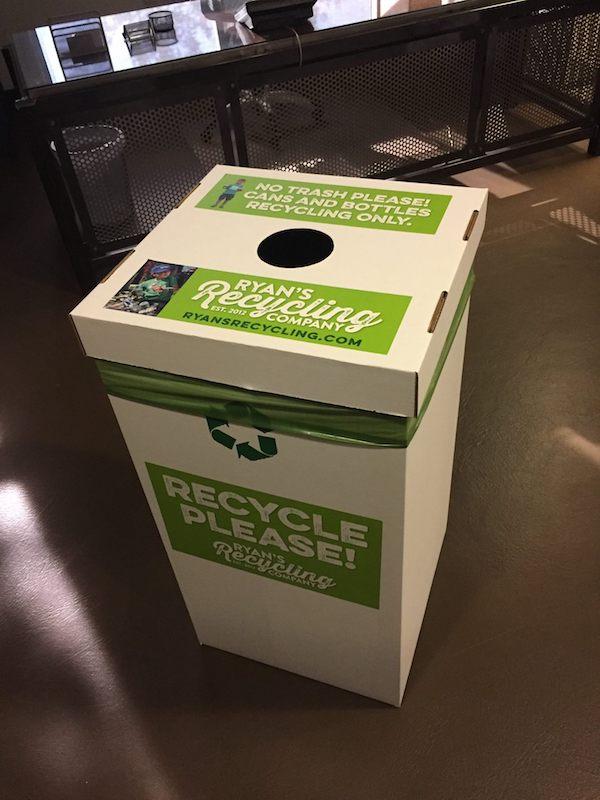Umar Mukthar Recycling5.jpg