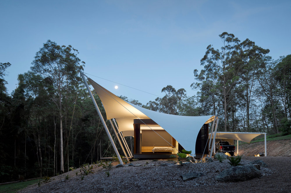 tent-house-sparks-architects-australia-1.jpg