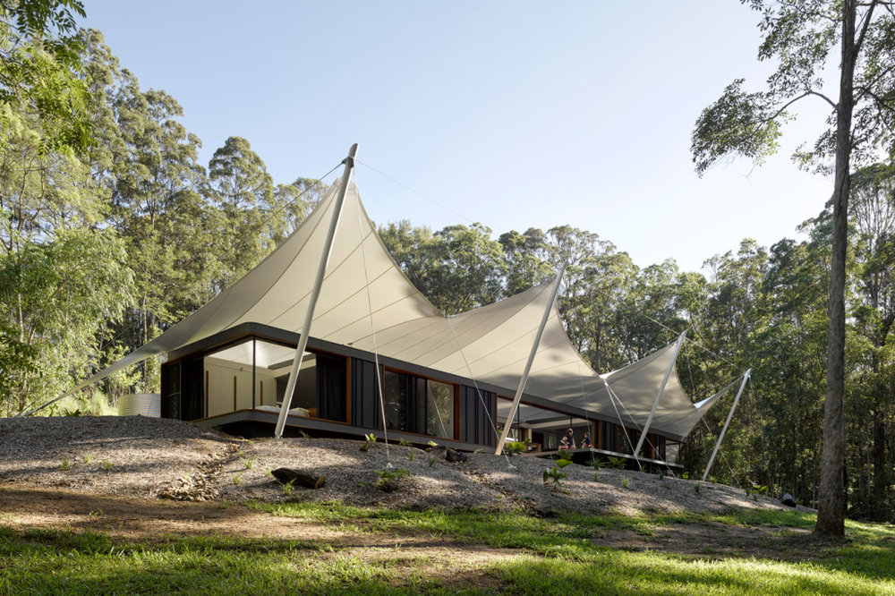 tent-house-sparks-architects-australia-2.jpg