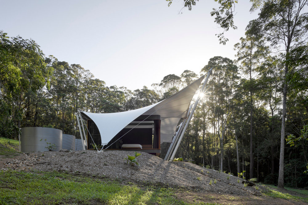 tent-house-sparks-architects-australia-3.jpg