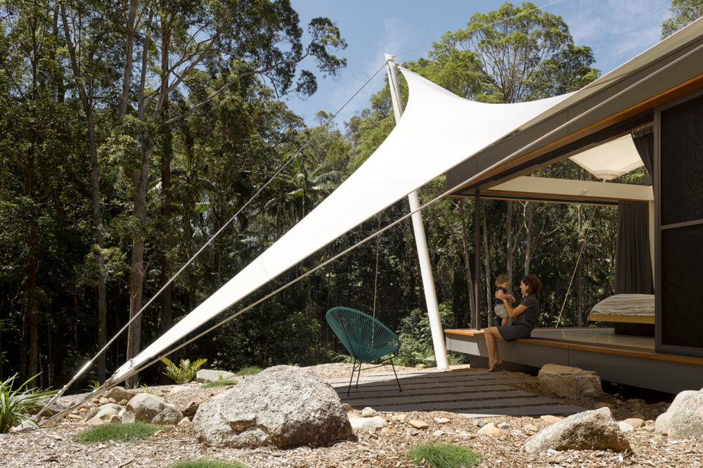 tent-house-sparks-architects-australia-4.jpg