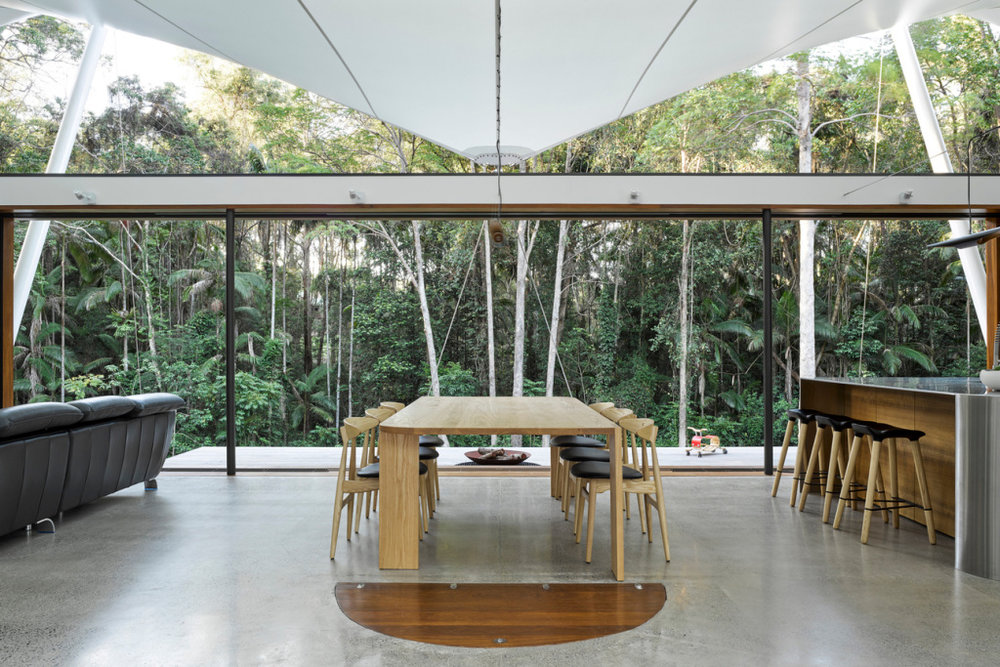 tent-house-sparks-architects-australia-7.jpg