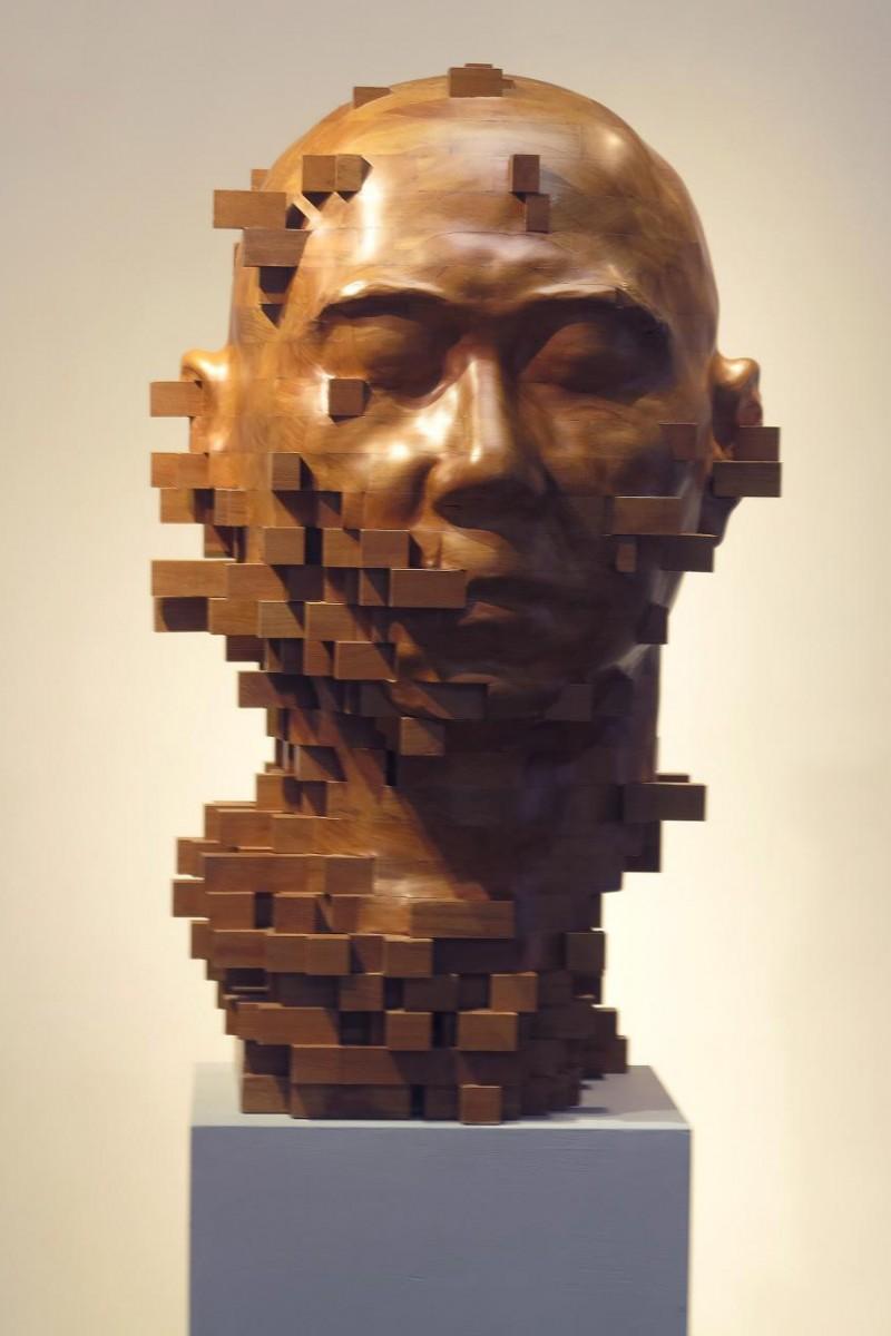 pixelated-wood-sculptures-01-800x1200.jpg