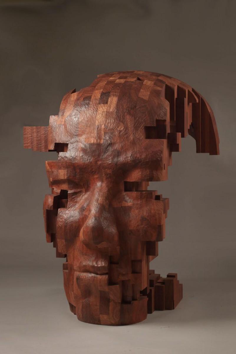 pixelated-wood-sculptures-02-801x1200.jpg