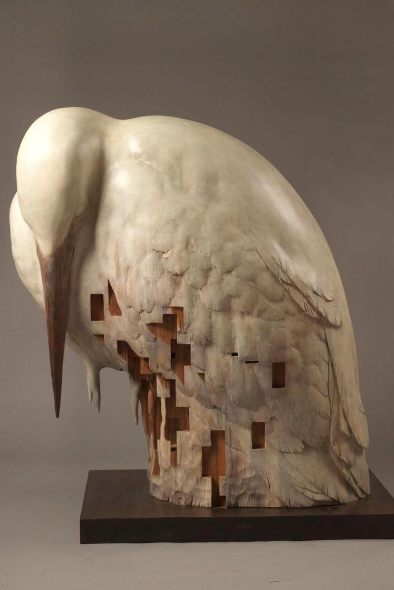 pixelated-wood-sculptures-03-801x1200.jpg
