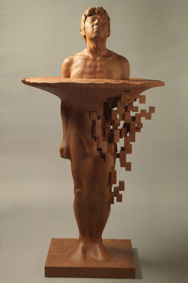 pixelated-wood-sculptures-04-800x1200.jpg