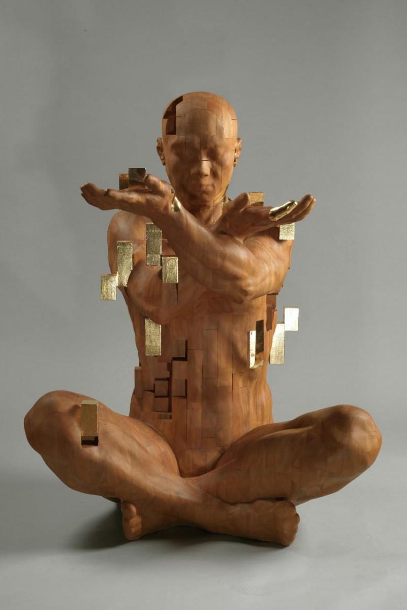 pixelated-wood-sculptures-05-801x1200.jpg