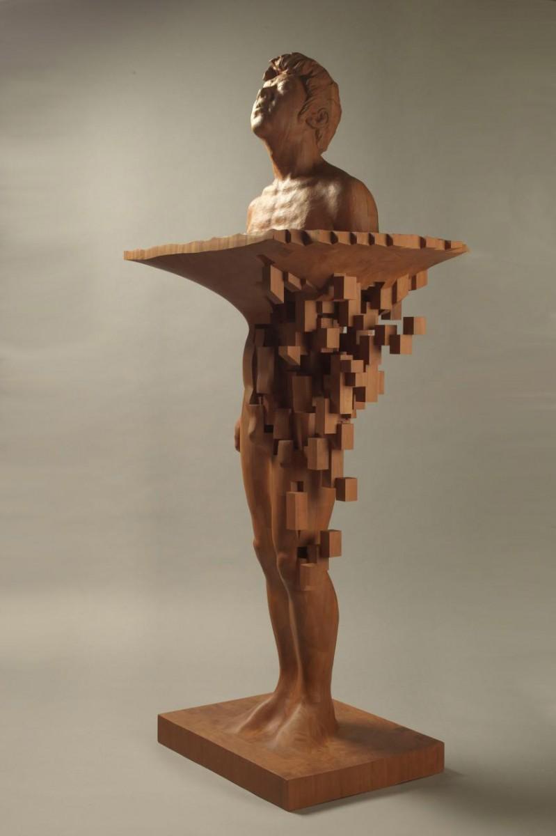 pixelated-wood-sculptures-06-799x1200.jpg