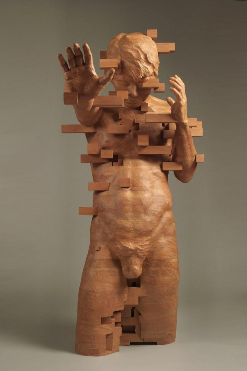 pixelated-wood-sculptures-07-800x1200.jpg