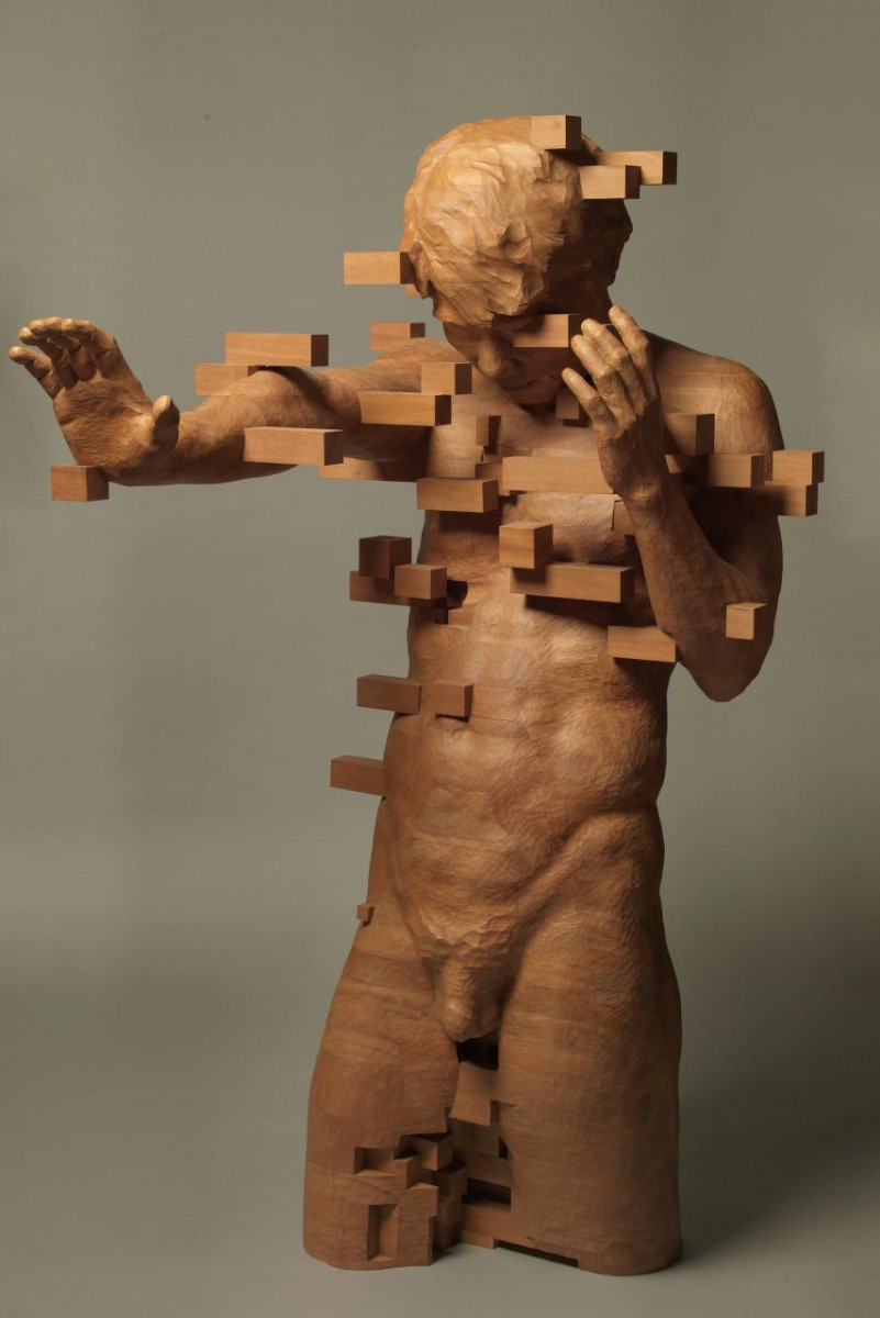 pixelated-wood-sculptures-08-801x1200.jpg