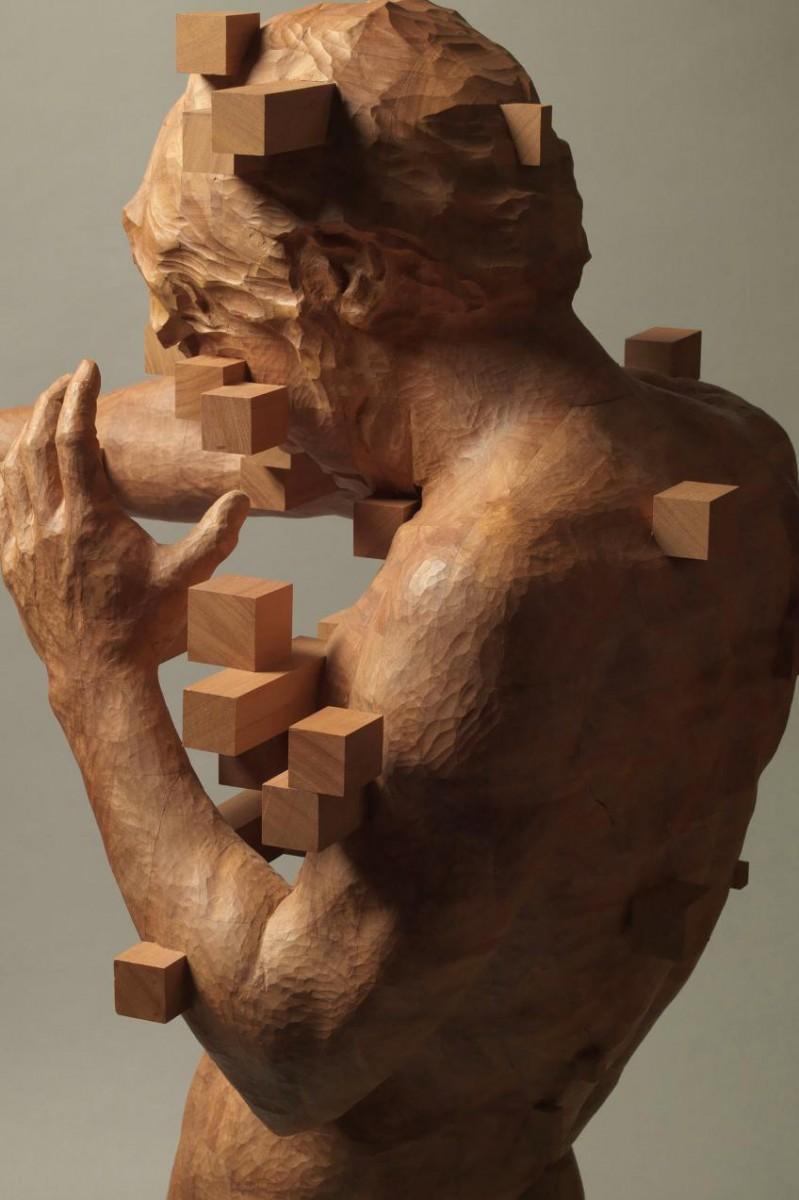 pixelated-wood-sculptures-09-799x1200.jpg