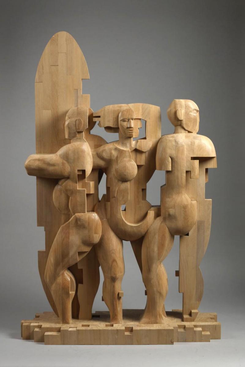 pixelated-wood-sculptures-10-801x1200.jpg