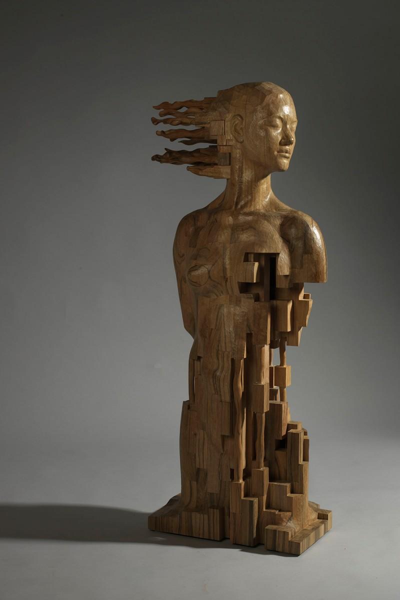 pixelated-wood-sculptures-13-800x1200.jpg
