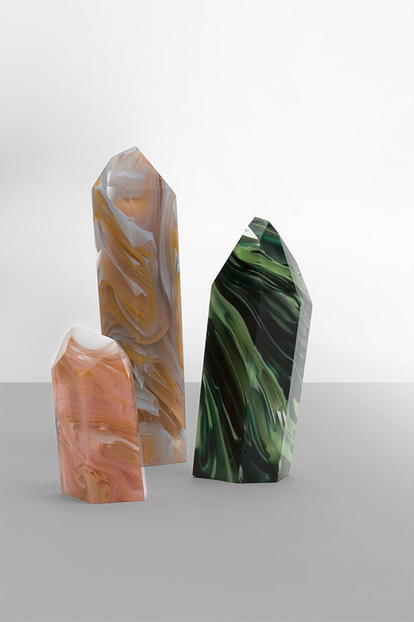 Meet Elinor Pornoy's Glasswork-Thatsitmag-Grace Brookes- Natural Art-3