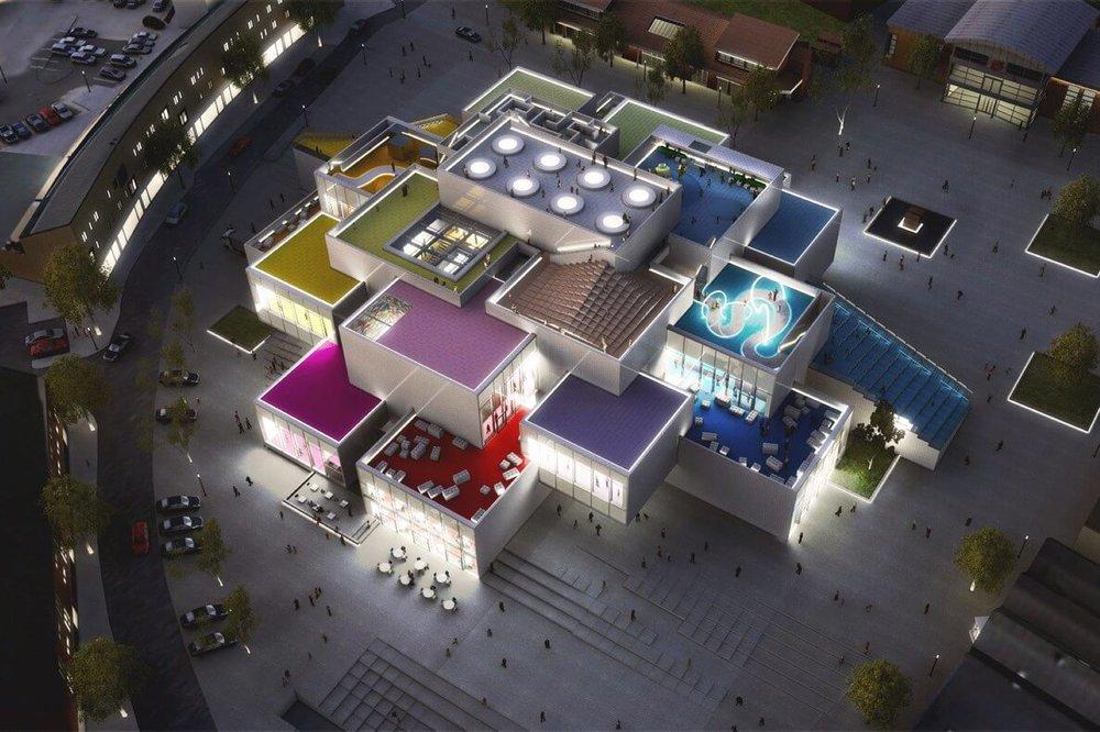 the-lego-house-nears-completion-5.jpg