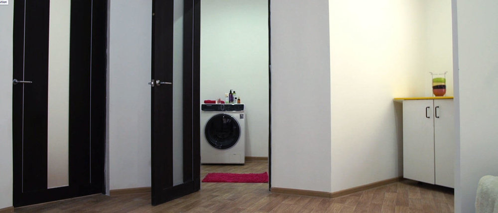 That's it Magazine - Bettina Sanada - Apis Cor - 3D Printing - interior - washing machine.jpg
