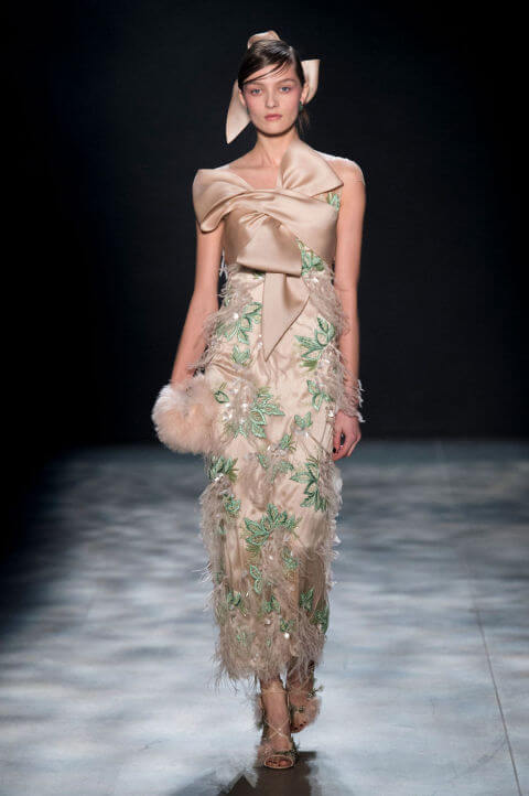 elle-nyfw-fw17-collections-marchesa-09-imaxtree_1.jpg
