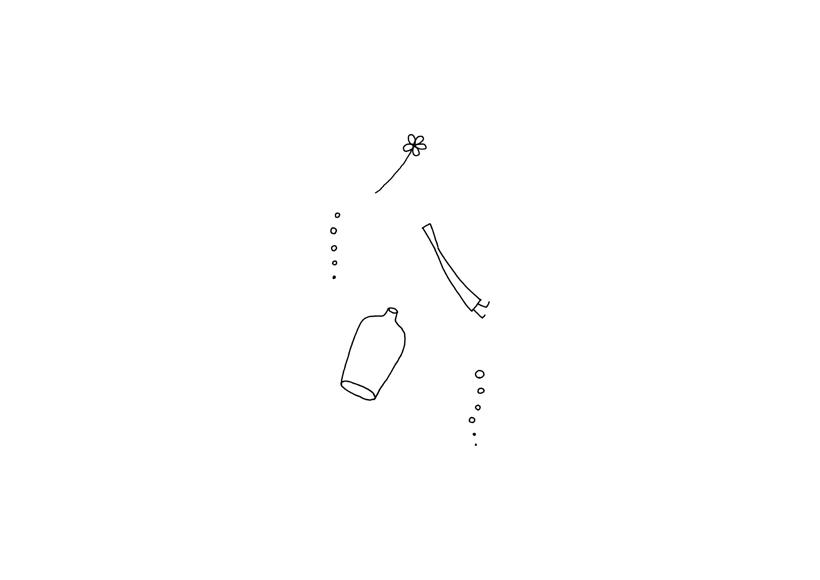 jellyfish_vase_sketch.jpg