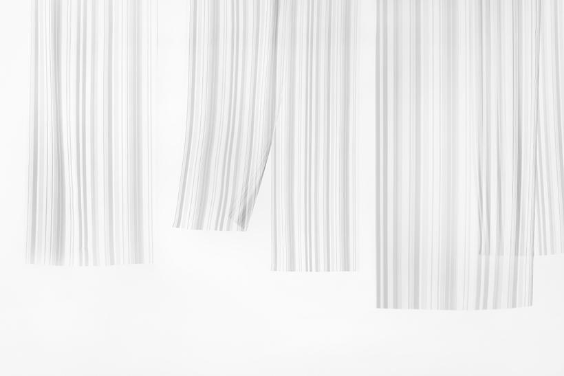 objectextile03_akihiro_yoshida-thatsitmag.jpg