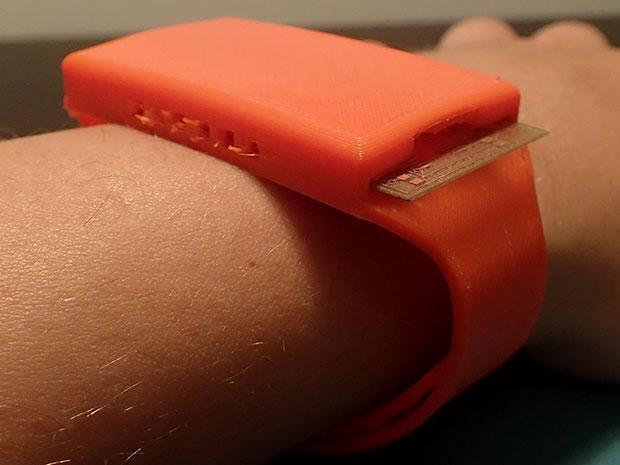 paper watch.jpg