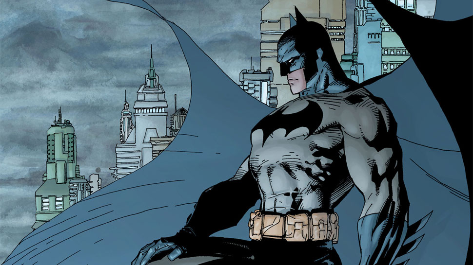 Batman-Jim-Lee-1.jpg