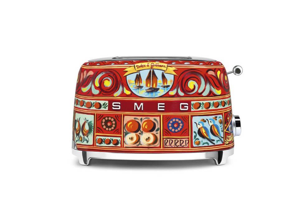 dolce-and-gabbana-kitchen-appliances-01.jpg