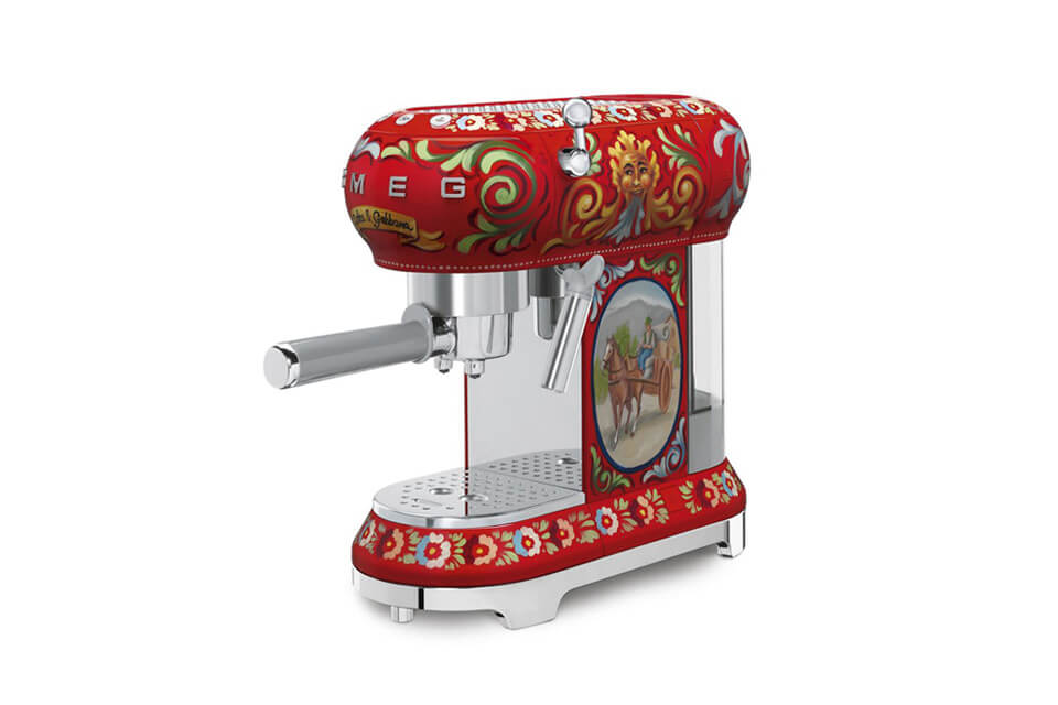 dolce-and-gabbana-kitchen-appliances-05.jpg