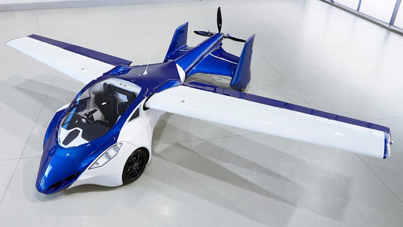 AeroMobil1.jpg