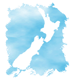New Zealand takes China- Aishia Ratcliffe- That's it mag- venison- Westin hotel