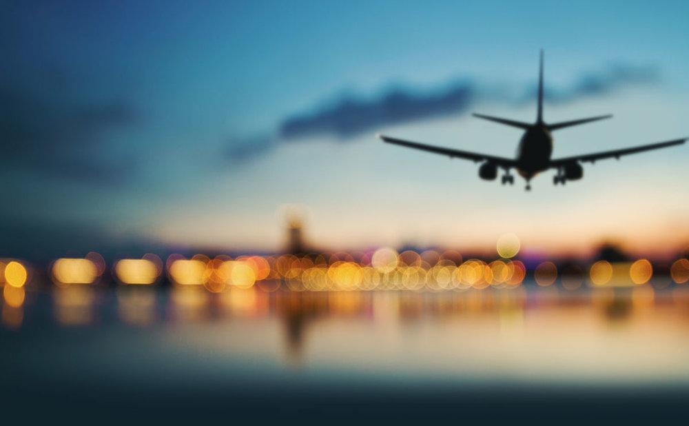 when travel meets technology.jpg