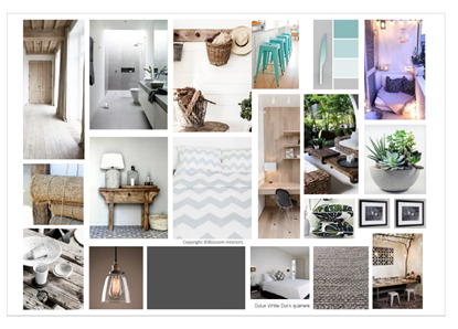The 3 reasons why you should customize your home furniture.png