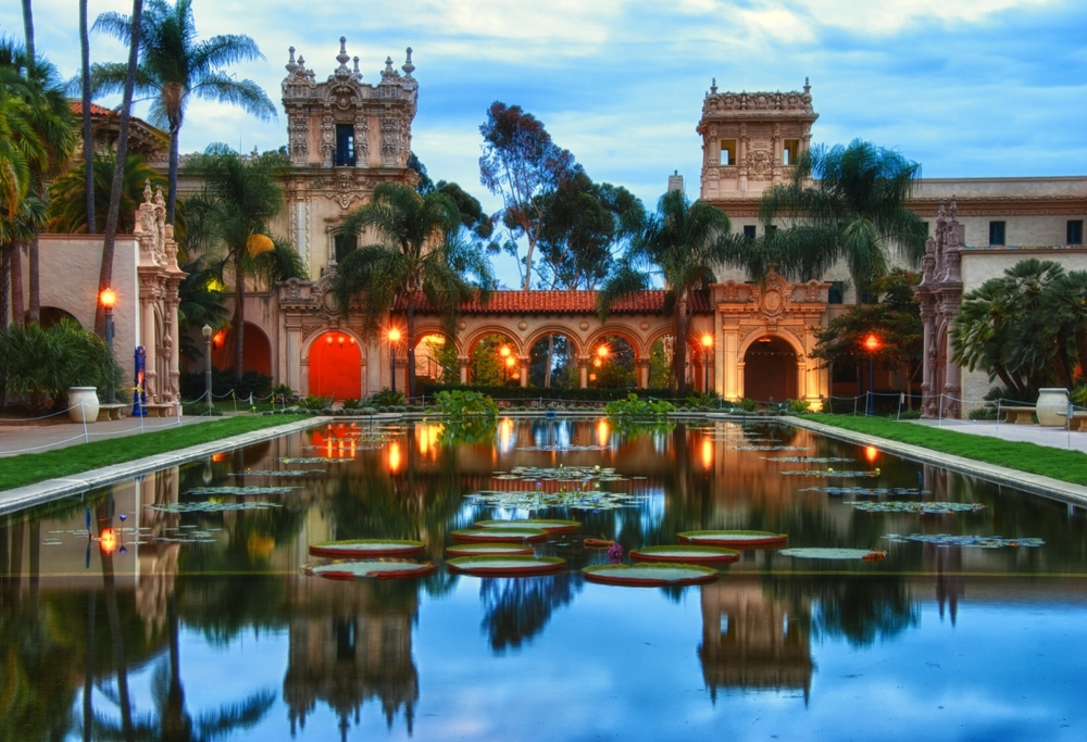 Image Source: http://nystudios.files.wordpress.com/2011/12/balboa-park-reflections.jpg