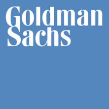Goldman Logo.png