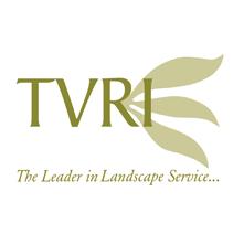 TVRI Logo.png