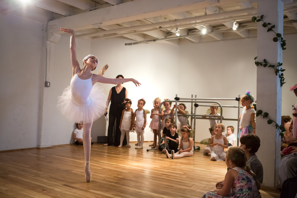 International Ballet Institute-909.jpg