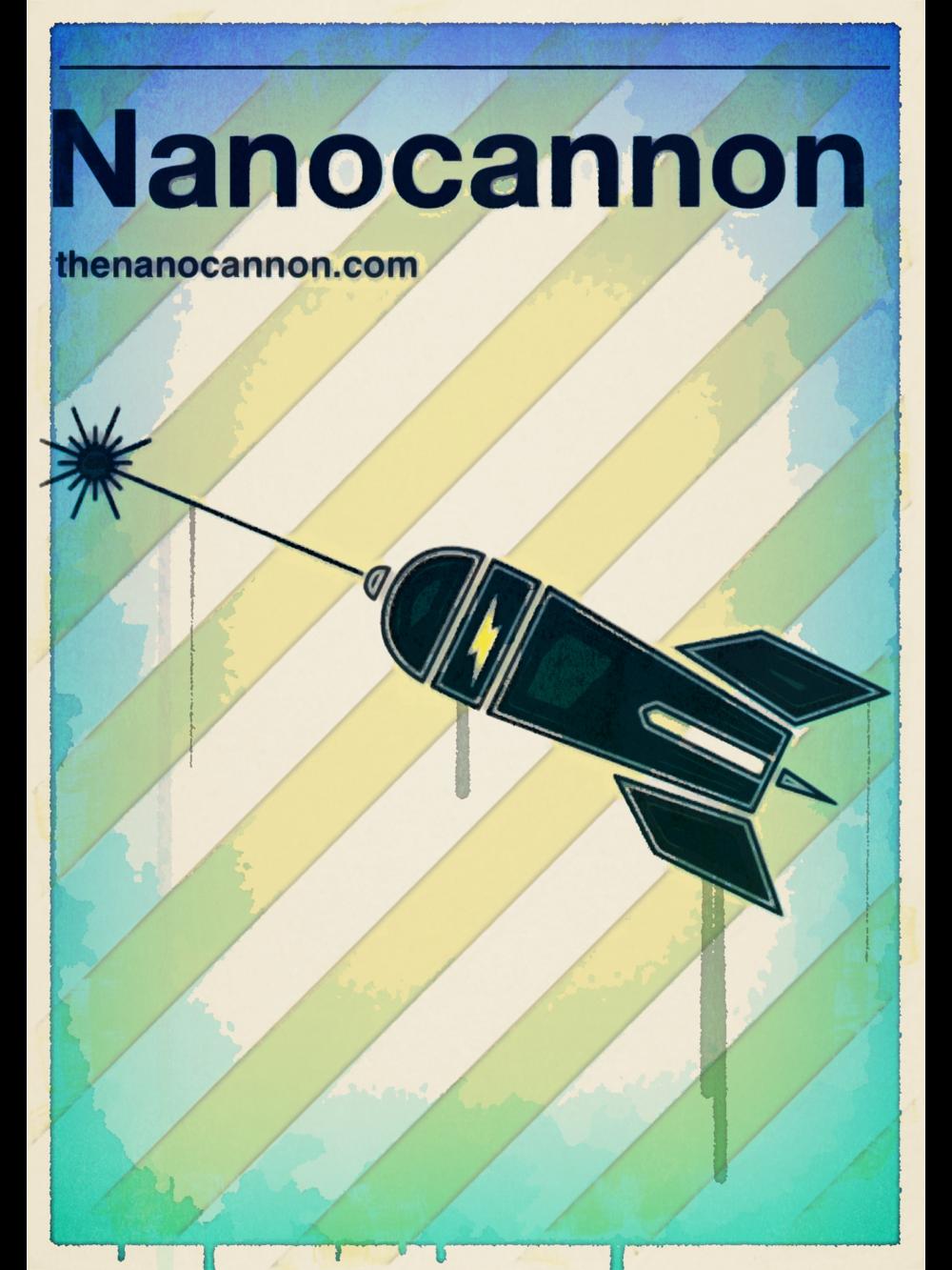 Nanocannon.PNG