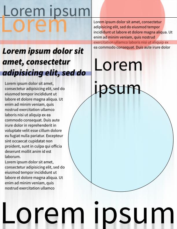 Lorem 2.png