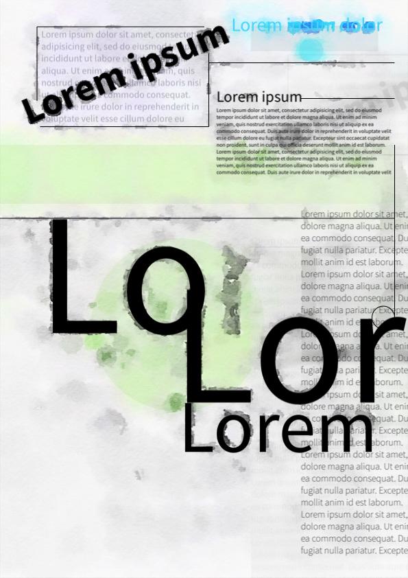 Lorem 1.png