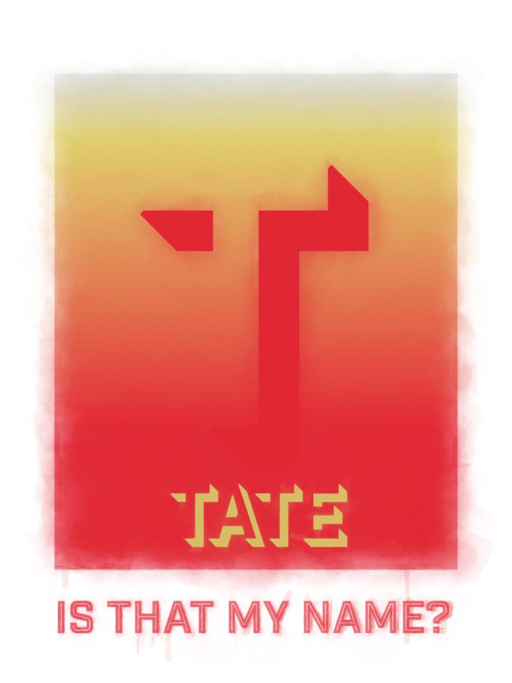 Tate Face.png